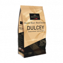 Chocolate Dulcey 250 gr