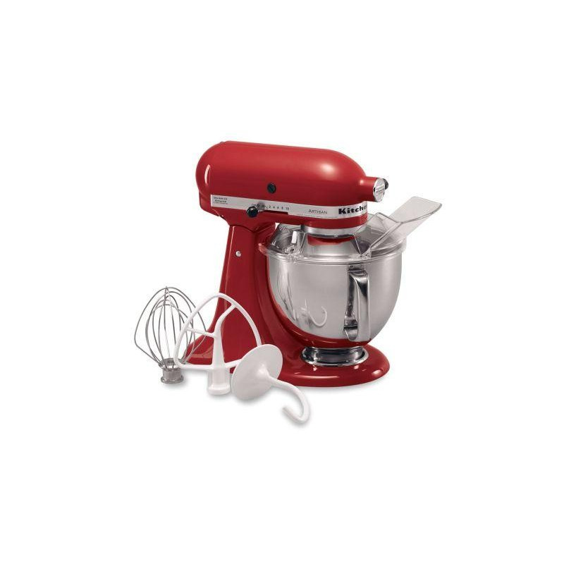 Kitchen Aid heavy duty 5KPM5 EER