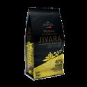 Chocolate c/ Leche Jivara 250 gr Valrhon