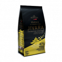 Chocolate c/ Leche Jivara 250 gr