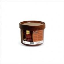 Manteca de Cacao 100 gr