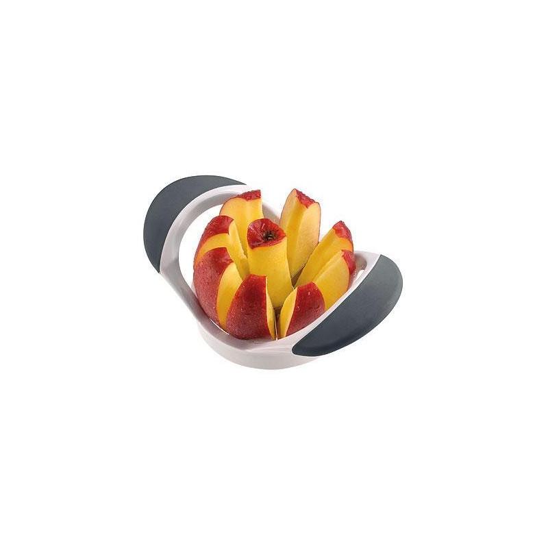 Cortador de manzanas Westmark