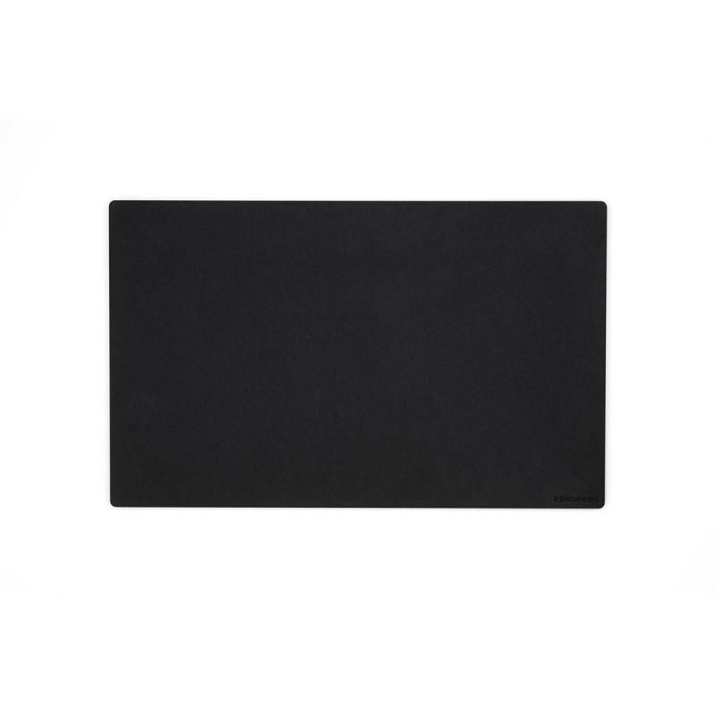 Tabla de ceramica pizarra 34.92x20x32