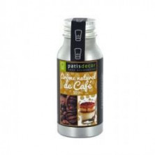 Aroma Natural de Cafe 50 ml
