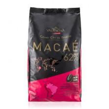 Chocolate Macae 250 gr