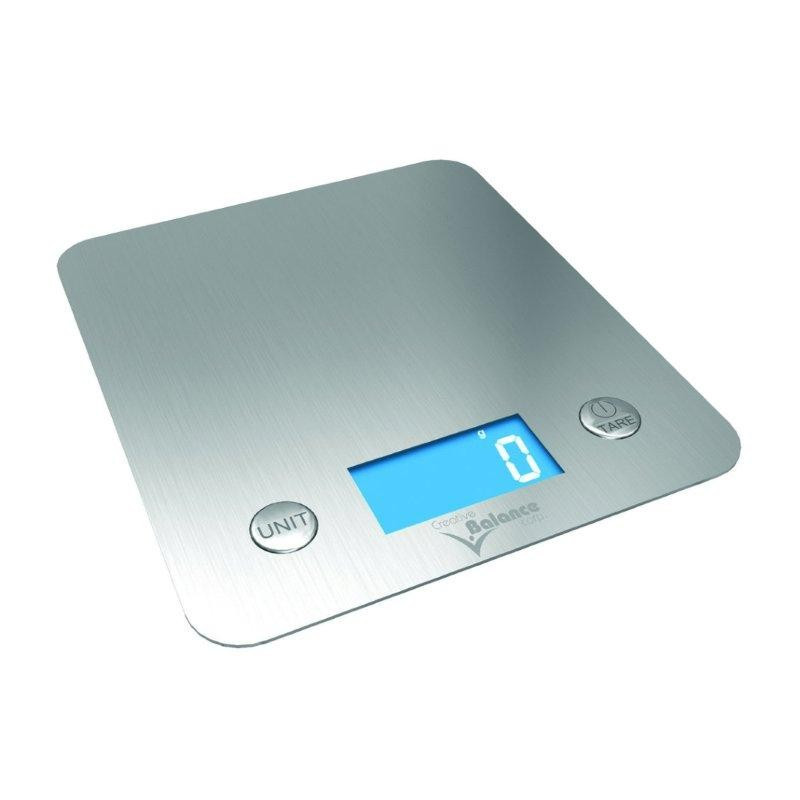 Bascula Digital de cocina Kitchen Scale