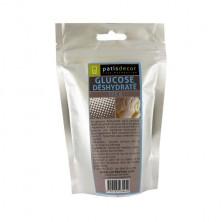 Glucosa deshidratada 125 gr