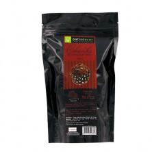 Pepitas de chocolate negro chunks  Patisdécor 250 g